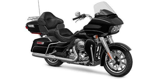 2016 Harley-Davidson Road Glide Ultra at Texarkana Harley-Davidson