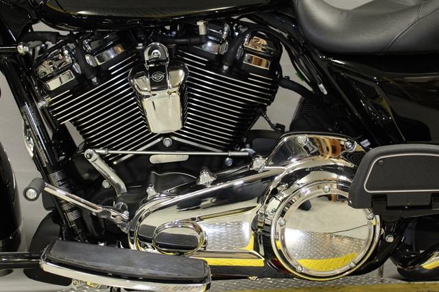 2020 Harley-Davidson Touring Road King at Platte River Harley-Davidson