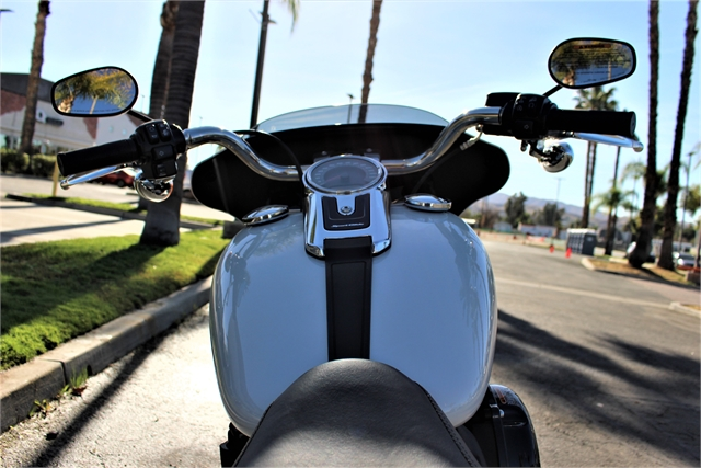 2021 Harley-Davidson Cruiser FLSB Sport Glide at Quaid Harley-Davidson, Loma Linda, CA 92354