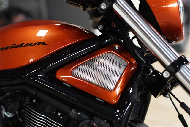 2011 Harley-Davidson VRSC Night Rod Special at Destination Harley-Davidson®, Tacoma, WA 98424