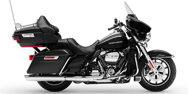 2019 Harley-Davidson Electra Glide Ultra Limited Low at Javelina Harley-Davidson