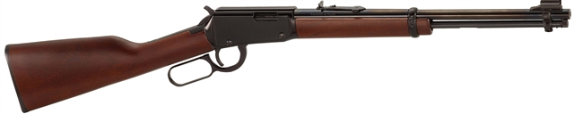 2018 Henry Repeating Arms Lever Action Youth at Harsh Outdoors, Eaton, CO 80615