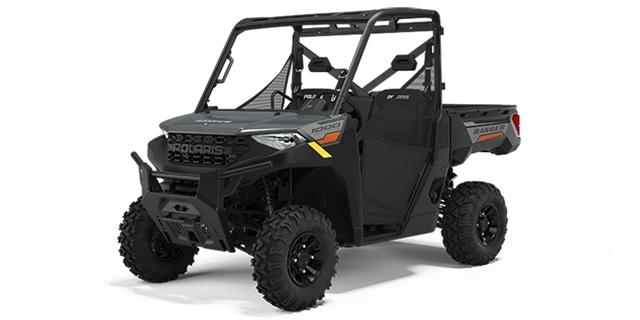2022 Polaris Ranger 1000 Premium at Friendly Powersports Slidell