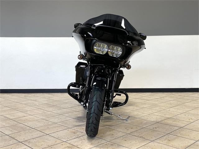 2021 Harley-Davidson Touring Road Glide Special at Destination Harley-Davidson®, Tacoma, WA 98424