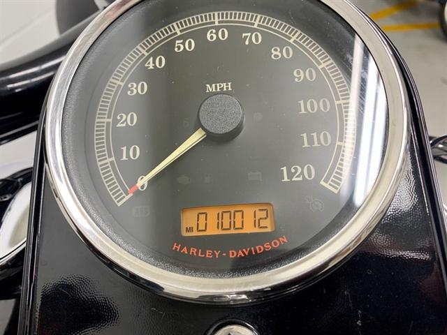 2016 Harley-Davidson S-Series Fat Boy at Destination Harley-Davidson®, Silverdale, WA 98383
