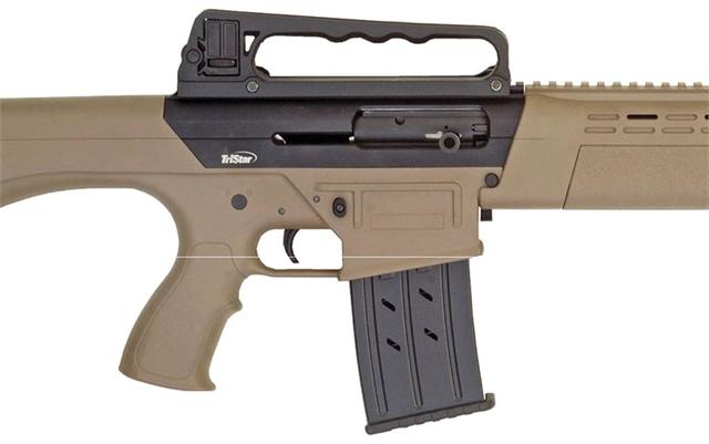 2021 TriStar Tactical Shotgun at Harsh Outdoors, Eaton, CO 80615