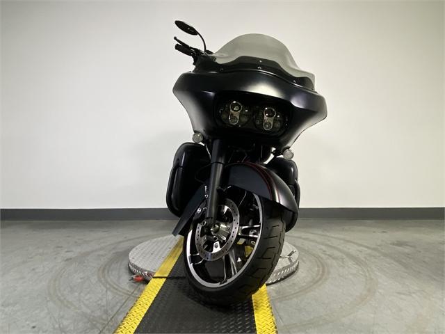 2011 Harley-Davidson Road Glide Custom at Worth Harley-Davidson