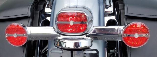 2015 Harley-Davidson Road King Base at All American Harley-Davidson, Hughesville, MD 20637