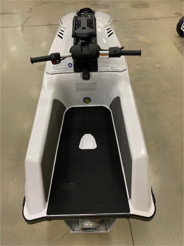 2021 YAMAHA SJ1050-W at Got Gear Motorsports