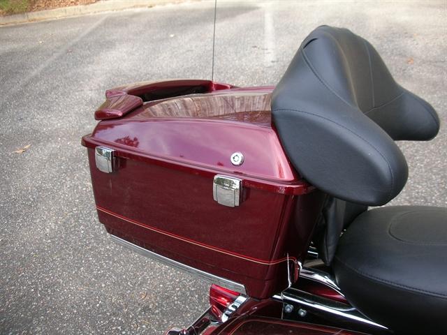 2008 Harley-Davidson Electra Glide Classic at Hampton Roads Harley-Davidson