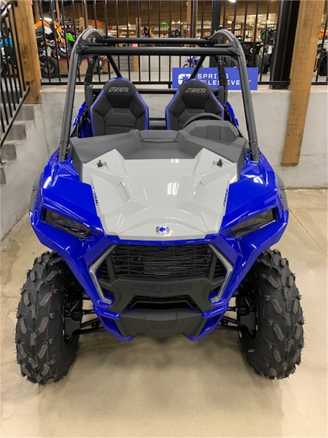 2021 Polaris RZR Trail 900 Premium at Got Gear Motorsports
