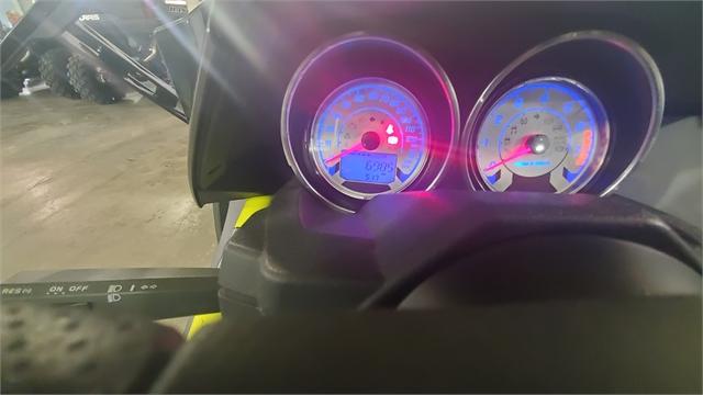 2018 Slingshot Slingshot SLR LE at Used Bikes Direct