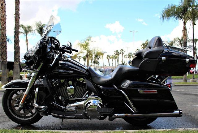 2015 Harley-Davidson Electra Glide Ultra Limited Low at Quaid Harley-Davidson, Loma Linda, CA 92354