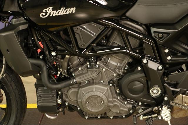 2019 Indian FTR 1200 Base at Texas Harley