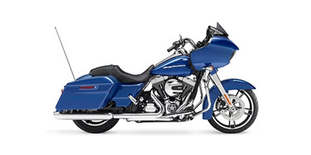 2015 Harley-Davidson Road Glide Special at Colboch Harley-Davidson
