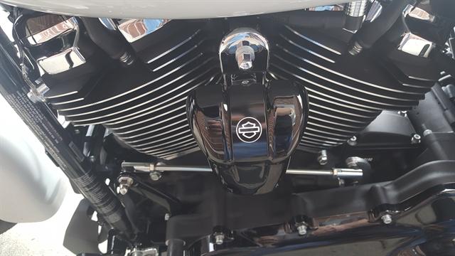 2020 Harley-Davidson Touring Street Glide Special at Harley-Davidson® of Atlanta, Lithia Springs, GA 30122