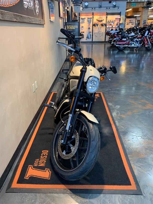 2014 Harley-Davidson V-Rod Night Rod Special at Vandervest Harley-Davidson, Green Bay, WI 54303