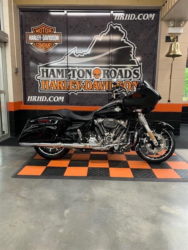 2021 Harley-Davidson Touring Road Glide Special at Hampton Roads Harley-Davidson