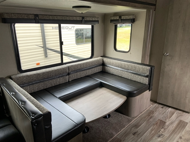2019 Palomino Puma XLE Lite at Campers RV Center, Shreveport, LA 71129