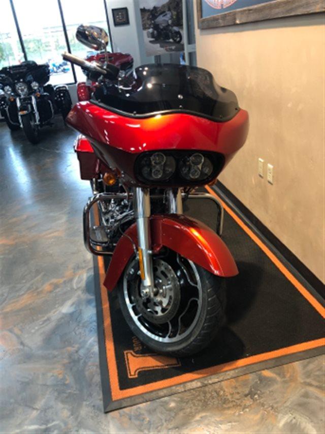2013 Harley-Davidson Road Glide Custom at Vandervest Harley-Davidson, Green Bay, WI 54303