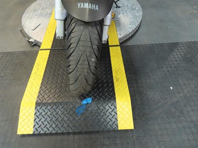 2013 Yamaha FJR 1300A at Used Bikes Direct