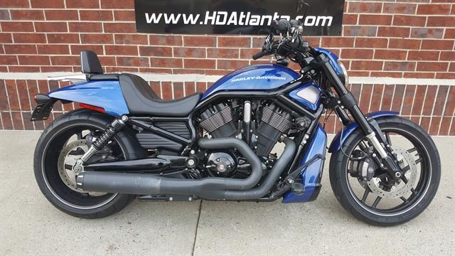 2015 Harley-Davidson V-Rod Night Rod Special at Harley-Davidson® of Atlanta, Lithia Springs, GA 30122