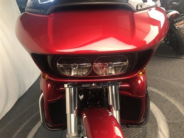 2019 Harley-Davidson FLTRU - Road Glide Ultra at Wolverine Harley-Davidson