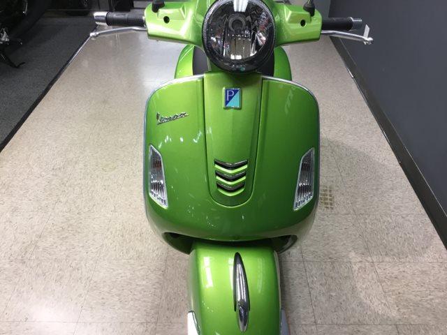 2018 Vespa GTS Super 300 at Sloan's Motorcycle, Murfreesboro, TN, 37129