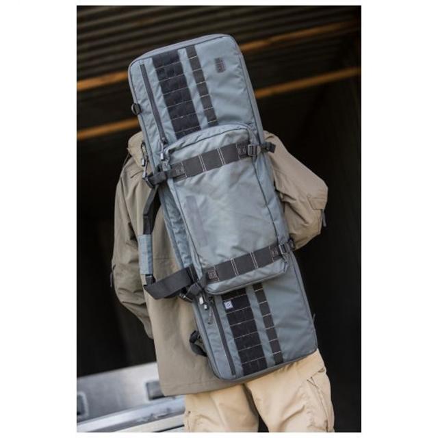 2019 5.11 Tactical VTAC Mk II 42