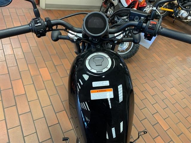 2020 Honda Rebel 300 ABS at Mungenast Motorsports, St. Louis, MO 63123