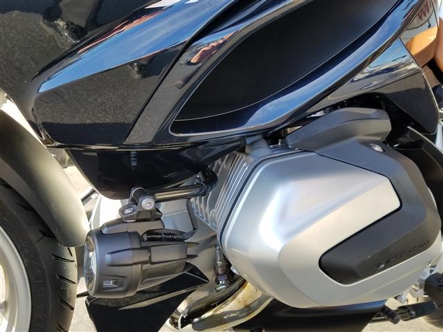 2019 BMW R1250 RT at Lynnwood Motoplex, Lynnwood, WA 98037