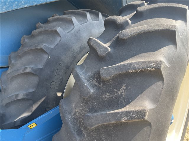 2006 Kinze 1050 at Keating Tractor