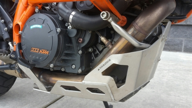2014 KTM Adventure 1190 R at Yamaha Triumph KTM of Camp Hill, Camp Hill, PA 17011