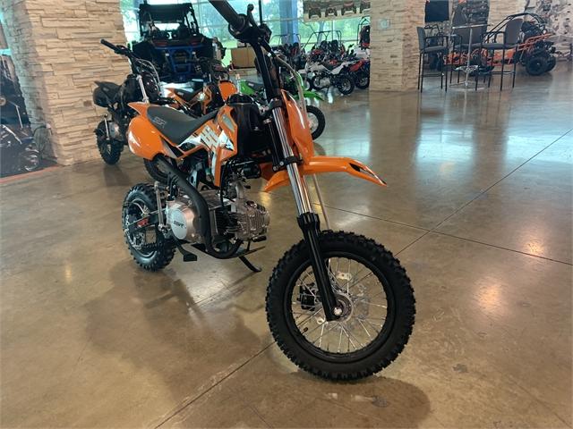 2021 SSR SR 110 SEMI at Kent Powersports of Austin, Kyle, TX 78640