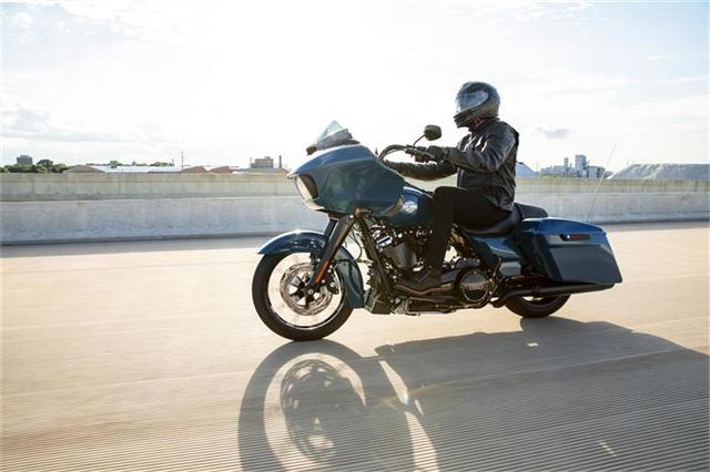2021 Harley-Davidson Touring FLTRXS Road Glide Special at Roughneck Harley-Davidson