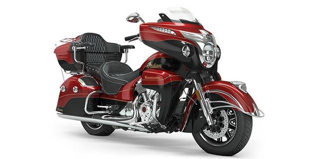 2019 Indian Roadmaster Elite at Sloans Motorcycle ATV, Murfreesboro, TN, 37129