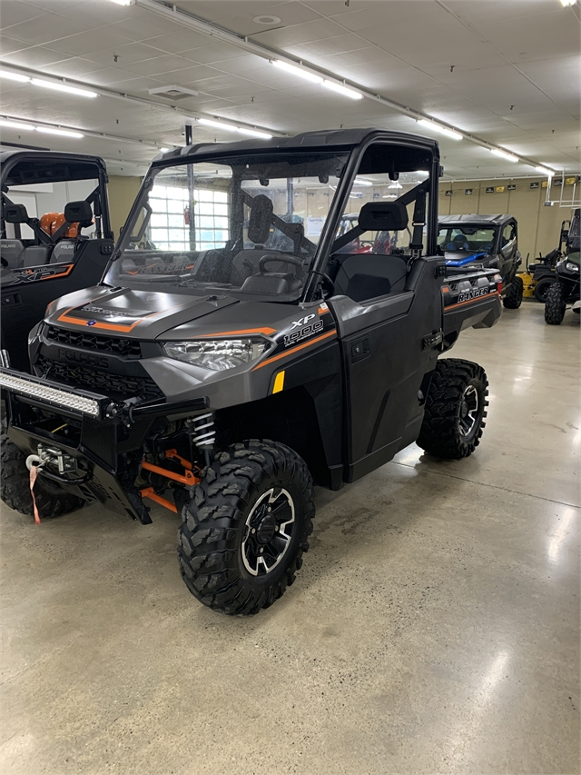 2018 Polaris R18RRE99AM at ATVs and More