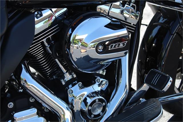 2014 Harley-Davidson Street Glide Base at Aces Motorcycles - Fort Collins