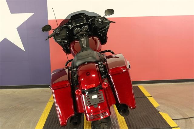 2018 Harley-Davidson Road Glide Special at Texas Harley