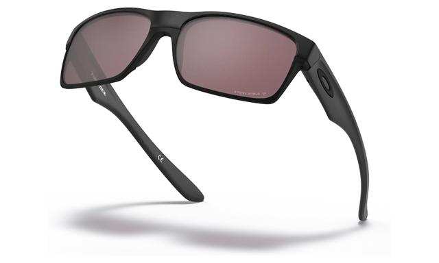 2021 Oakley Twoface at Harsh Outdoors, Eaton, CO 80615