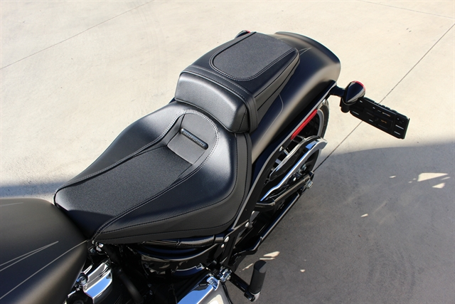2020 Harley-Davidson Softail Breakout 114 at Quaid Harley-Davidson, Loma Linda, CA 92354