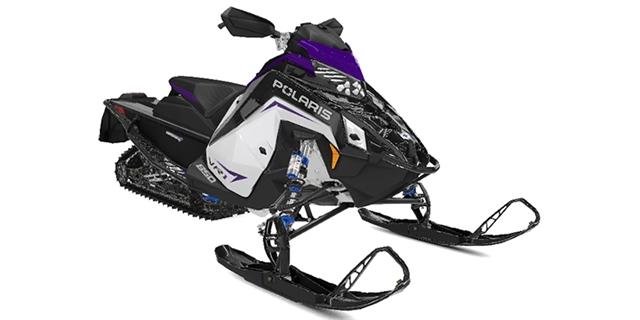 2022 Polaris INDY VR1 137 850 at Cascade Motorsports