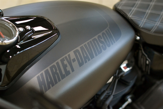 2020 Harley-Davidson Softail Fat Bob 114 at Destination Harley-Davidson®, Tacoma, WA 98424