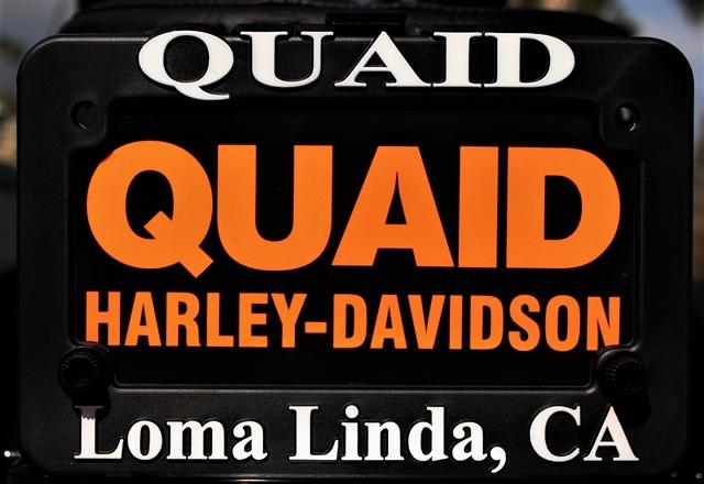 2009 Harley-Davidson Tri Glide Ultra Classic at Quaid Harley-Davidson, Loma Linda, CA 92354