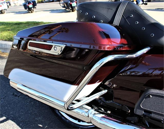 2021 Harley-Davidson Road King at Quaid Harley-Davidson, Loma Linda, CA 92354