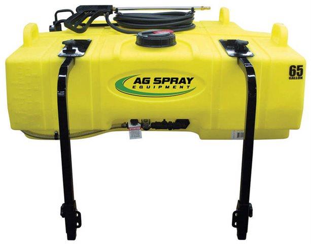 2017 AG Spray Equipment UTV65-12V at Nishna Valley Cycle, Atlantic, IA 50022