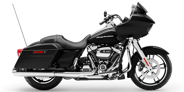 2019 Harley-Davidson Road Glide Base at Thunder Harley-Davidson