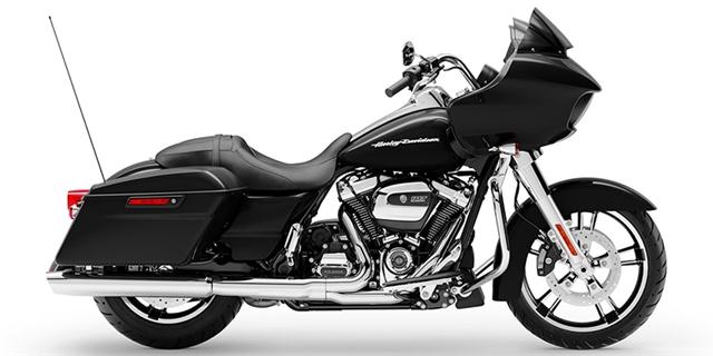 2019 Harley-Davidson Road Glide Base at Thunder Harley-Davidson