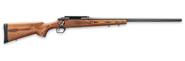 2020 Remington Model 783 at Harsh Outdoors, Eaton, CO 80615