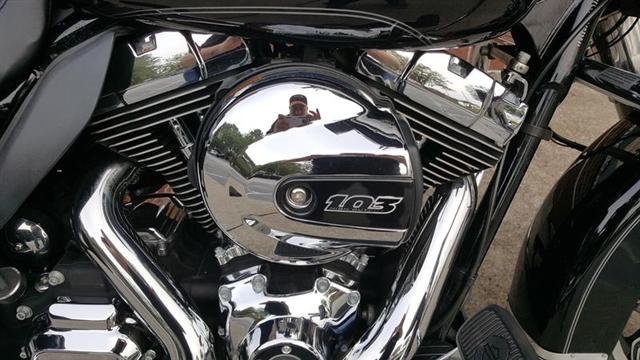 2015 Harley-Davidson Electra Glide Ultra Classic at Harley-Davidson® of Atlanta, Lithia Springs, GA 30122